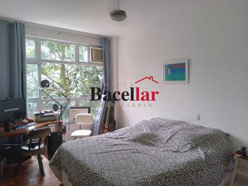 823cd742b92a12e98984b966a695c8 - Apartamento à venda Rua Almirante Alexandrino,Santa Teresa, Rio de Janeiro - R$ 435.000 - RIAP20266 - 10