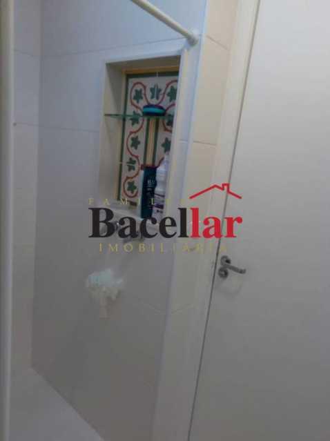 9480eae9e501f506fa01528505398a - Apartamento à venda Rua Almirante Alexandrino,Santa Teresa, Rio de Janeiro - R$ 435.000 - RIAP20266 - 20