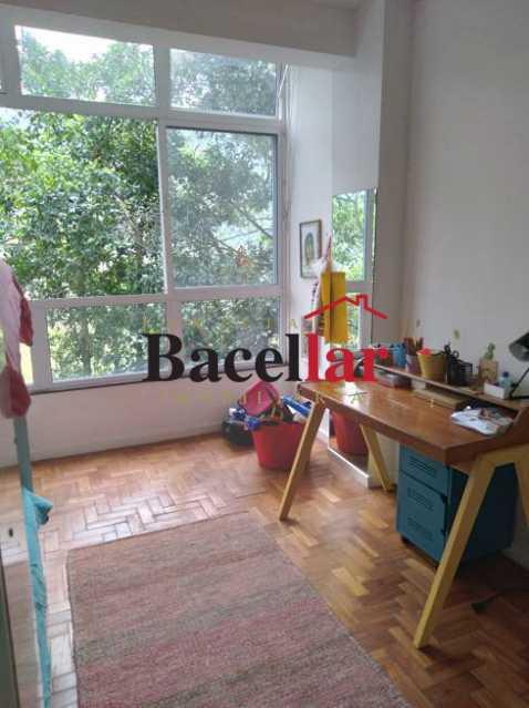 71592cf45b69bfef9c5bb8a1684097 - Apartamento à venda Rua Almirante Alexandrino,Santa Teresa, Rio de Janeiro - R$ 435.000 - RIAP20266 - 15