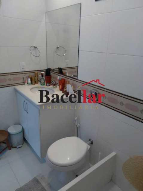 953309c06ff482fb944fae55c9595f - Apartamento à venda Rua Almirante Alexandrino,Santa Teresa, Rio de Janeiro - R$ 435.000 - RIAP20266 - 22
