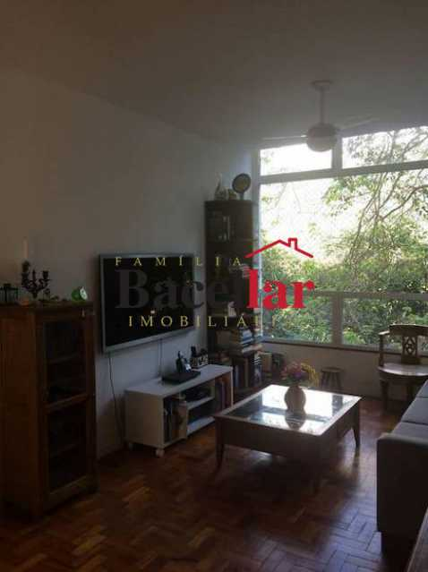 8306240f34e2f03c8d067fe6594fb9 - Apartamento à venda Rua Almirante Alexandrino,Santa Teresa, Rio de Janeiro - R$ 435.000 - RIAP20266 - 13