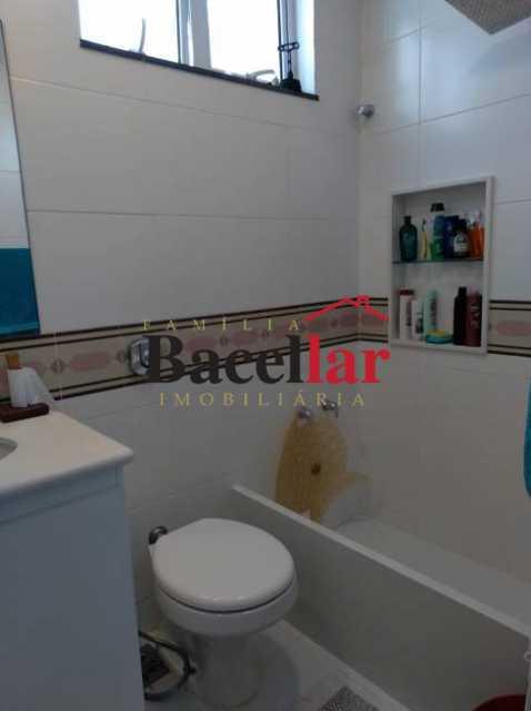 c1df503bde061414d0cc98561edc57 - Apartamento à venda Rua Almirante Alexandrino,Santa Teresa, Rio de Janeiro - R$ 435.000 - RIAP20266 - 19