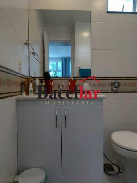 e1e6bc9681bf0b82688af21ffd1c9e - Apartamento à venda Rua Almirante Alexandrino,Santa Teresa, Rio de Janeiro - R$ 435.000 - RIAP20266 - 21