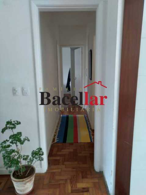 ee4523895576fc4ab72e1020b95c1e - Apartamento à venda Rua Almirante Alexandrino,Santa Teresa, Rio de Janeiro - R$ 435.000 - RIAP20266 - 8