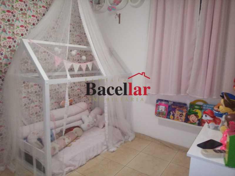 WhatsApp Image 2021-03-29 at 1 - Apartamento 2 quartos à venda Campinho, Rio de Janeiro - R$ 210.000 - RIAP20257 - 6