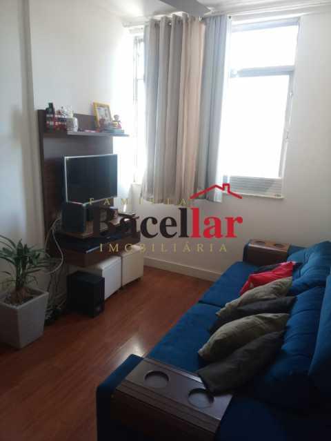 WhatsApp Image 2021-03-29 at 1 - Apartamento 2 quartos à venda Campinho, Rio de Janeiro - R$ 210.000 - RIAP20257 - 3