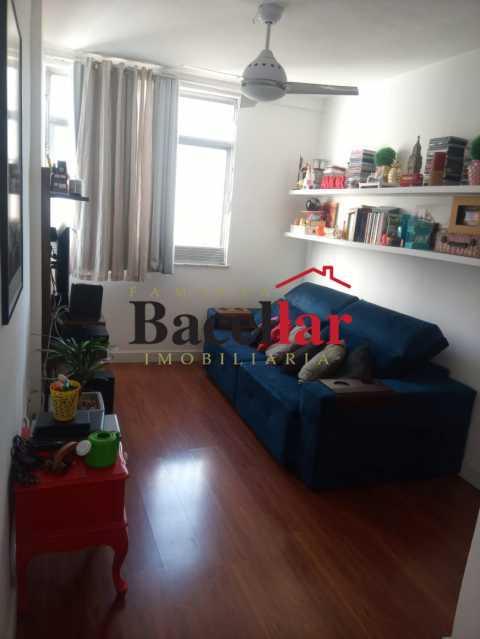 WhatsApp Image 2021-03-29 at 1 - Apartamento 2 quartos à venda Campinho, Rio de Janeiro - R$ 210.000 - RIAP20257 - 1