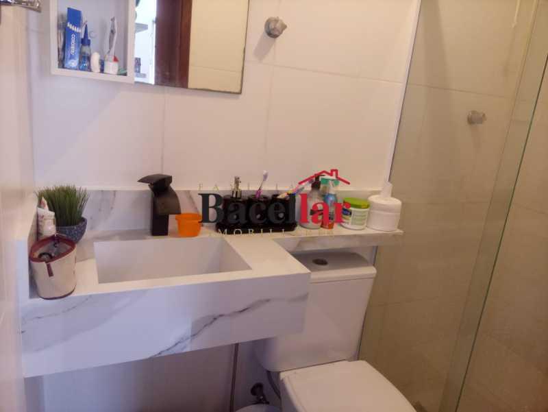 WhatsApp Image 2021-03-29 at 1 - Apartamento 2 quartos à venda Campinho, Rio de Janeiro - R$ 210.000 - RIAP20257 - 8