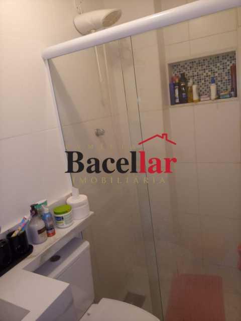 WhatsApp Image 2021-03-29 at 1 - Apartamento 2 quartos à venda Campinho, Rio de Janeiro - R$ 210.000 - RIAP20257 - 9
