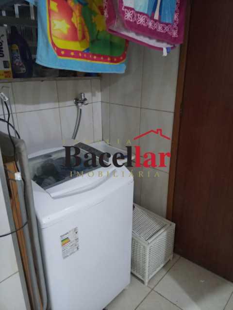 WhatsApp Image 2021-03-29 at 1 - Apartamento 2 quartos à venda Campinho, Rio de Janeiro - R$ 210.000 - RIAP20257 - 13