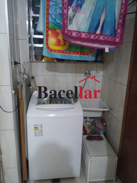 WhatsApp Image 2021-03-29 at 1 - Apartamento 2 quartos à venda Campinho, Rio de Janeiro - R$ 210.000 - RIAP20257 - 14