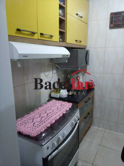 WhatsApp Image 2021-03-29 at 1 - Apartamento 2 quartos à venda Campinho, Rio de Janeiro - R$ 210.000 - RIAP20257 - 11