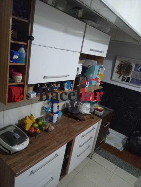 WhatsApp Image 2021-03-29 at 1 - Apartamento 2 quartos à venda Campinho, Rio de Janeiro - R$ 210.000 - RIAP20257 - 10