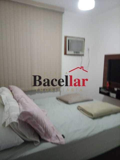 WhatsApp Image 2021-03-29 at 1 - Apartamento 2 quartos à venda Campinho, Rio de Janeiro - R$ 210.000 - RIAP20257 - 4
