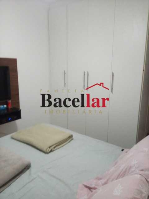 WhatsApp Image 2021-03-29 at 1 - Apartamento 2 quartos à venda Campinho, Rio de Janeiro - R$ 210.000 - RIAP20257 - 5