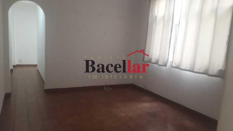 07ccc43e-74e6-4c1b-b2bb-f3db8f - Apartamento 2 quartos à venda Sampaio, Rio de Janeiro - R$ 170.000 - RIAP20259 - 1