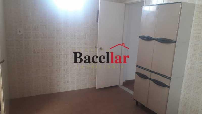 8a794a11-762a-48d8-baba-51aaa9 - Apartamento 2 quartos à venda Sampaio, Rio de Janeiro - R$ 170.000 - RIAP20259 - 14