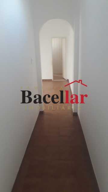 9a6a454c-ae8c-4b86-92c9-411bd2 - Apartamento 2 quartos à venda Sampaio, Rio de Janeiro - R$ 170.000 - RIAP20259 - 6