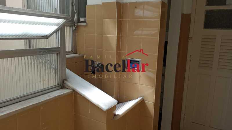 9ec02e64-ee5a-4fc6-84e2-481a44 - Apartamento 2 quartos à venda Sampaio, Rio de Janeiro - R$ 170.000 - RIAP20259 - 18