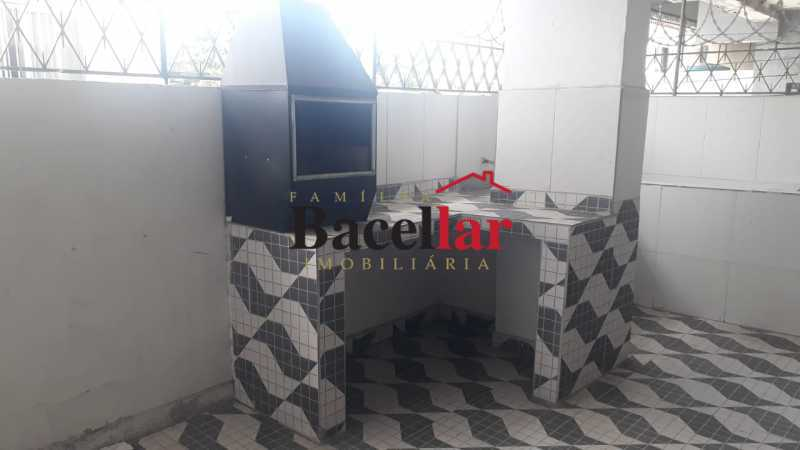 10fb2398-7f34-430a-ae0c-a688ae - Apartamento 2 quartos à venda Sampaio, Rio de Janeiro - R$ 170.000 - RIAP20259 - 23