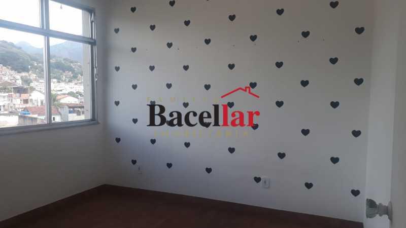 21d9b0b8-f2d0-4990-b132-198d81 - Apartamento 2 quartos à venda Sampaio, Rio de Janeiro - R$ 170.000 - RIAP20259 - 8