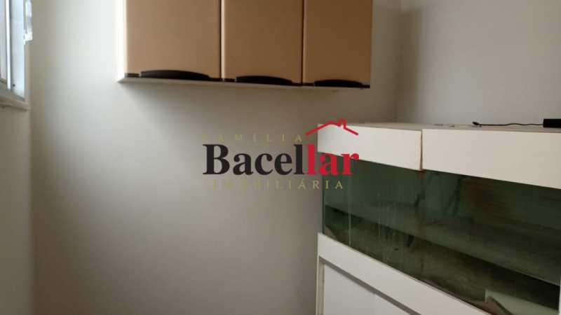 41c35160-3ea4-4a50-8d33-19fce6 - Apartamento 2 quartos à venda Sampaio, Rio de Janeiro - R$ 170.000 - RIAP20259 - 17