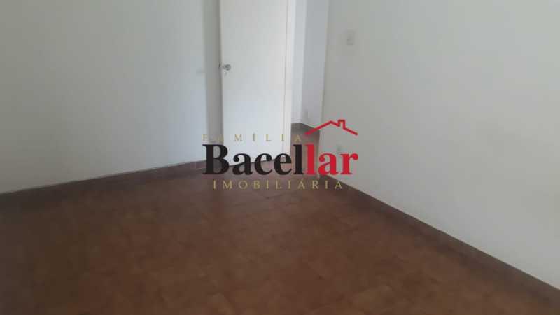619a55a1-3215-469f-9f61-f6ea2b - Apartamento 2 quartos à venda Sampaio, Rio de Janeiro - R$ 170.000 - RIAP20259 - 11