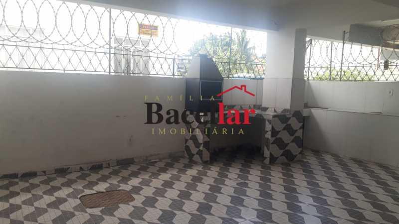 933e46f7-6ffa-4f00-a60b-b8286a - Apartamento 2 quartos à venda Sampaio, Rio de Janeiro - R$ 170.000 - RIAP20259 - 25