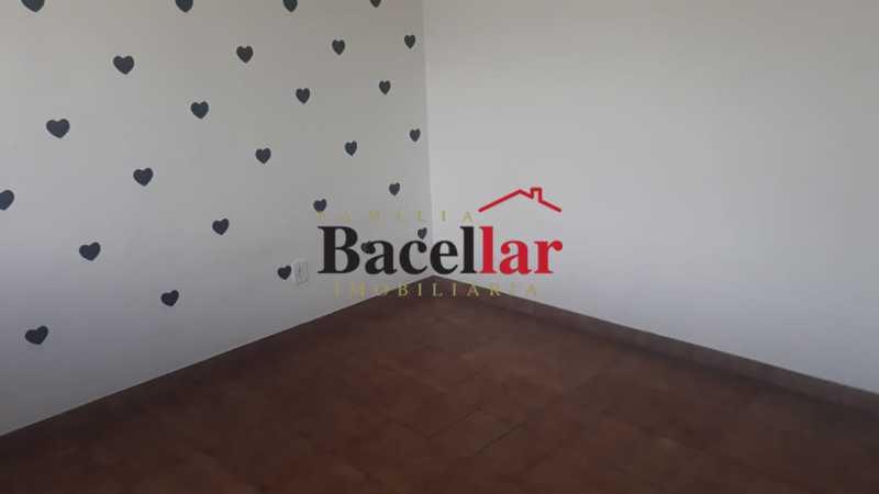 4026bd27-0d05-4089-a95d-f6345d - Apartamento 2 quartos à venda Sampaio, Rio de Janeiro - R$ 170.000 - RIAP20259 - 10