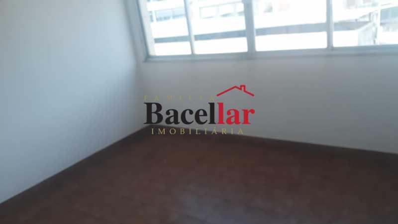 5047f8be-a9ed-4498-90f6-6c000b - Apartamento 2 quartos à venda Sampaio, Rio de Janeiro - R$ 170.000 - RIAP20259 - 13