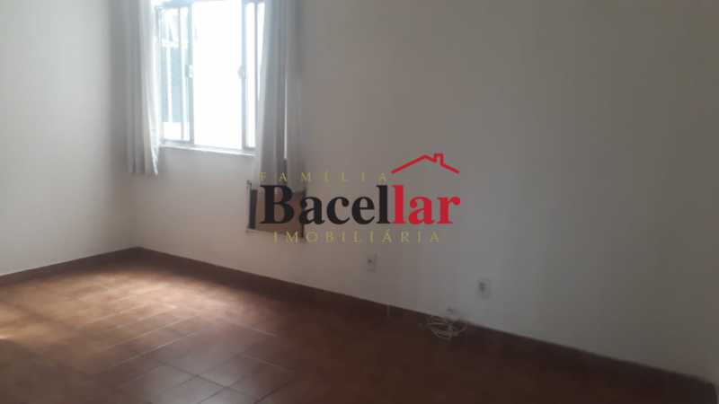 1777996d-355f-44d2-9c36-b60da1 - Apartamento 2 quartos à venda Sampaio, Rio de Janeiro - R$ 170.000 - RIAP20259 - 3