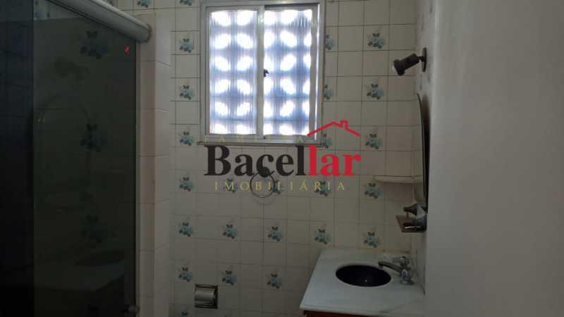49185971-8ebb-4991-a197-db363e - Apartamento 2 quartos à venda Sampaio, Rio de Janeiro - R$ 170.000 - RIAP20259 - 21