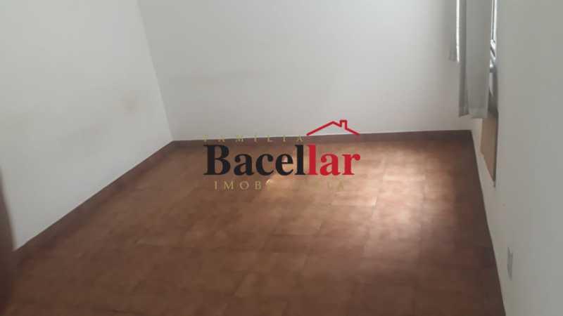 a9417d16-492a-4c3f-8ea7-626a69 - Apartamento 2 quartos à venda Sampaio, Rio de Janeiro - R$ 170.000 - RIAP20259 - 5