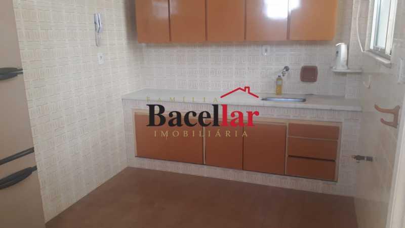 c26bce70-55f0-4ccf-a4b3-badf0c - Apartamento 2 quartos à venda Sampaio, Rio de Janeiro - R$ 170.000 - RIAP20259 - 16