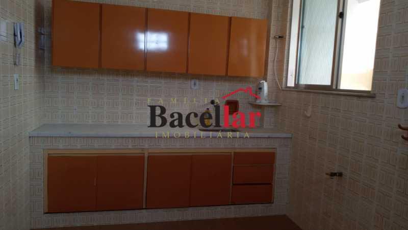 d9d04417-3e7f-460a-b868-a6f2f8 - Apartamento 2 quartos à venda Sampaio, Rio de Janeiro - R$ 170.000 - RIAP20259 - 15