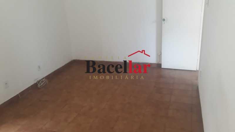 ed664617-3328-4465-8dfa-701acd - Apartamento 2 quartos à venda Sampaio, Rio de Janeiro - R$ 170.000 - RIAP20259 - 12