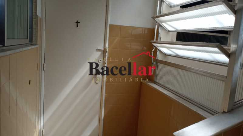 f022a67b-c56a-462d-8306-cfcaf9 - Apartamento 2 quartos à venda Sampaio, Rio de Janeiro - R$ 170.000 - RIAP20259 - 20