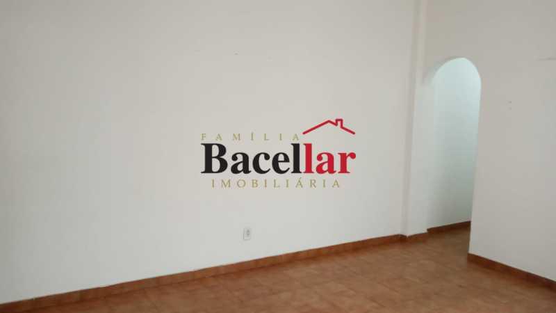 f37e825e-54c2-472b-92ed-80ac9f - Apartamento 2 quartos à venda Sampaio, Rio de Janeiro - R$ 170.000 - RIAP20259 - 7