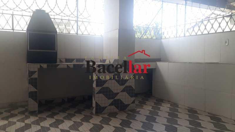 fcf6d746-c1e1-468f-8fa3-29ff57 - Apartamento 2 quartos à venda Sampaio, Rio de Janeiro - R$ 170.000 - RIAP20259 - 24