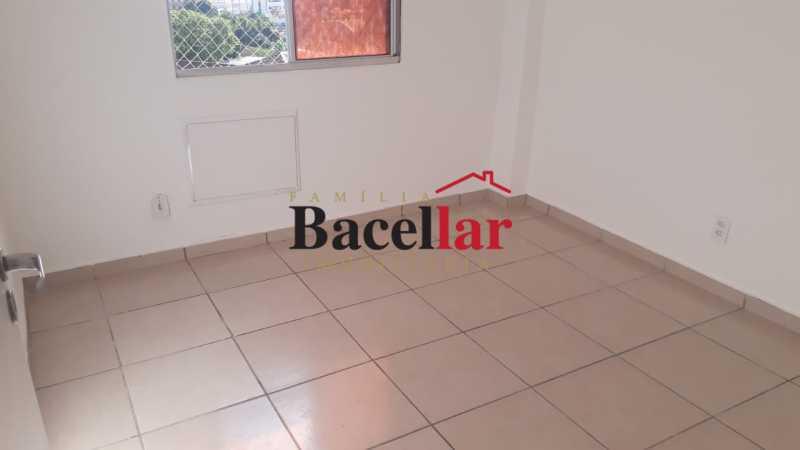 2d1d4ea9-10e8-4459-ba66-77c933 - Apartamento 2 quartos à venda Rio Comprido, Rio de Janeiro - R$ 369.990 - RIAP20260 - 9