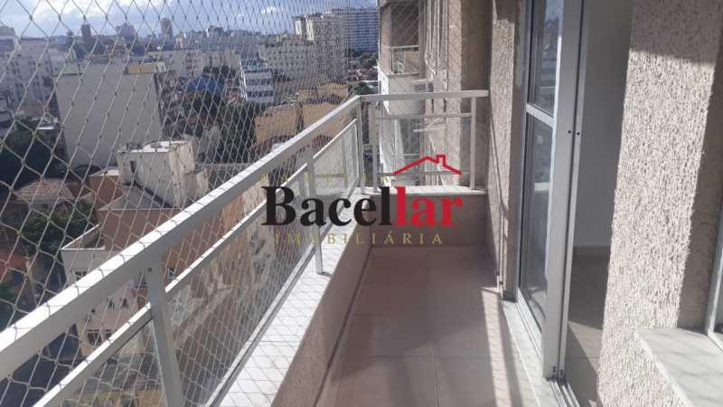 2f23591b-c824-43f4-a3e3-34001d - Apartamento 2 quartos à venda Rio Comprido, Rio de Janeiro - R$ 369.990 - RIAP20260 - 4