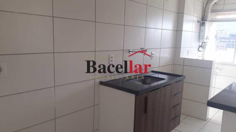 5de03ead-0958-4394-bf62-066be7 - Apartamento 2 quartos à venda Rio Comprido, Rio de Janeiro - R$ 369.990 - RIAP20260 - 13