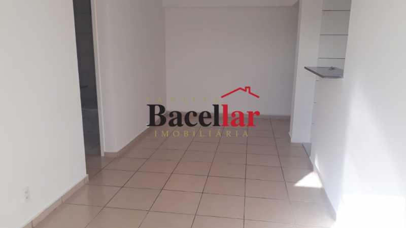 7cfb0b9a-6960-45da-b7ba-63fab9 - Apartamento 2 quartos à venda Rio Comprido, Rio de Janeiro - R$ 369.990 - RIAP20260 - 8