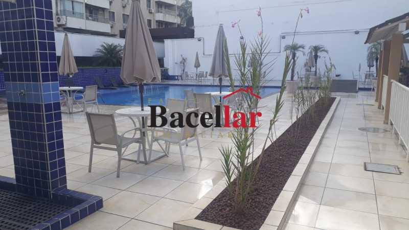 8e9895e0-8506-4854-bc1b-976f62 - Apartamento 2 quartos à venda Rio Comprido, Rio de Janeiro - R$ 369.990 - RIAP20260 - 19