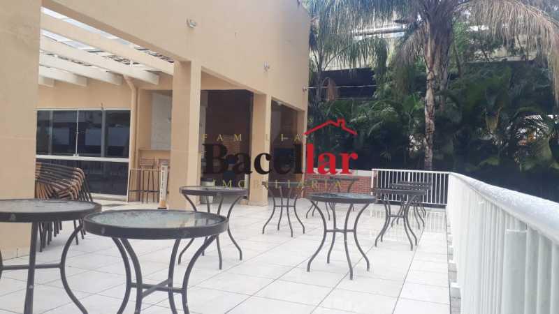 8ec6920d-e9c7-4c68-854a-9c810c - Apartamento 2 quartos à venda Rio Comprido, Rio de Janeiro - R$ 369.990 - RIAP20260 - 22