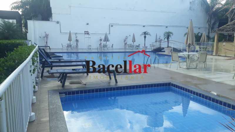 12a683e3-9332-4b0f-aef9-d066b8 - Apartamento 2 quartos à venda Rio Comprido, Rio de Janeiro - R$ 369.990 - RIAP20260 - 21