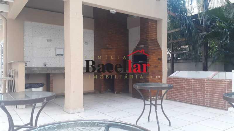 12d51929-6bc6-4192-a62d-70256b - Apartamento 2 quartos à venda Rio Comprido, Rio de Janeiro - R$ 369.990 - RIAP20260 - 23