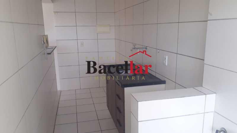 18df6a9b-35a9-4a9b-85a9-986ec5 - Apartamento 2 quartos à venda Rio Comprido, Rio de Janeiro - R$ 369.990 - RIAP20260 - 14