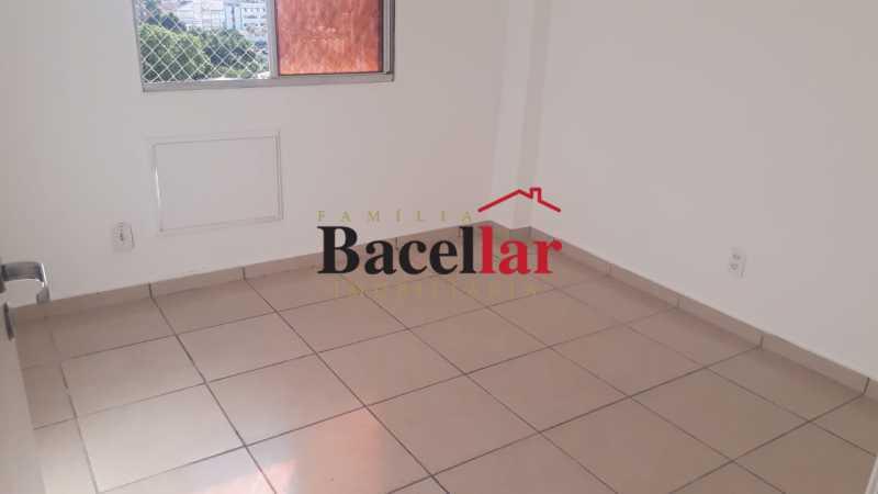 18f4fe14-658d-4261-a29b-0612d6 - Apartamento 2 quartos à venda Rio Comprido, Rio de Janeiro - R$ 369.990 - RIAP20260 - 10