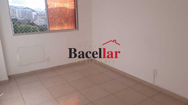 31aa4007-29fa-43c7-8de0-9d3d32 - Apartamento 2 quartos à venda Rio Comprido, Rio de Janeiro - R$ 369.990 - RIAP20260 - 11